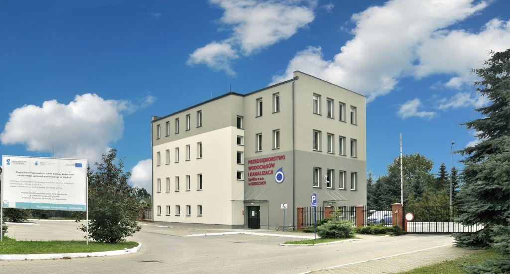 nowy_budynek
